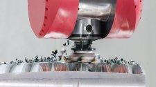 Mechancial Assembler/Repair Technician